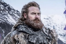 Game of Thrones Cast Shot an Alternative Ending, Says Tormund Giantsbane Actor