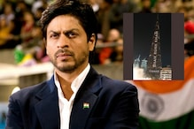 Shah Rukh Khan Never Has a Chak De! India Style '70-minute' Pep Talk for Kolkata Knight Riders