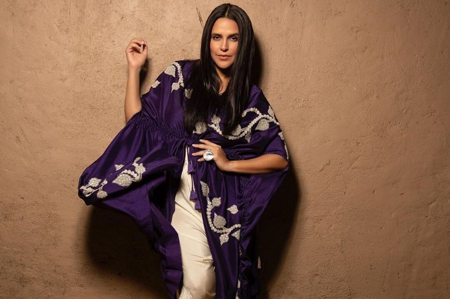 Neha Dhupia Opens Up on Being Neglected in Bollywood Post Pregnancy, Says 'Didn't Get Any Offers'