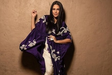Never Thought Would Last for 20 Years as an Actor, Says Neha Dhupia