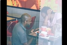 Kentucky Fried Chicken Finds #KFCProposal Couple After Putting Thousands to Work Online