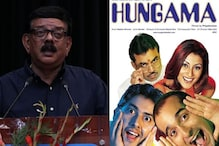 Priyadarshan to Make Comeback with Hungama Sequel, Says 'It'll be a No-double meaning Comedy'