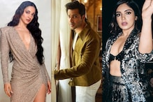 Varun Dhawan, Kiara Advani, Bhumi Pednekar In Shashank Khaitan's Next Under KJo's Production