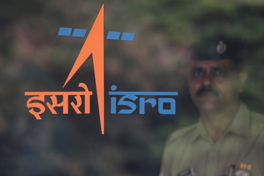 ISRO Recruitment 2020: Apply for 182 Technicians, Technical Assistants and Others at isro.gov.in