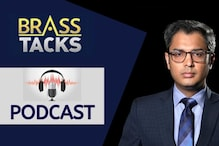 Podcast: Brass Tacks with Zakka Jacob