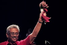 Gotabaya Rajapaksa Wins the Hotly Contested Sri Lankan Presidential Election