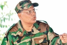 'Will Live in Unity in Our Land': ULFA-I Chief Paresh Baruah Welcomes Bodo Agreement