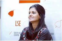 Nandita Das says Kabir Singh's Success is a 'Celebration of Misogyny'