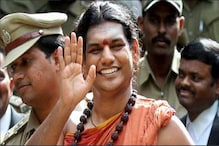 With His Bail Cancelled by Karnataka High Court, How Soon Will Nithyananda Return?