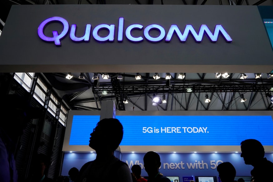 Qualcomm Snapdragon 865, 765 Chips With Built-In 5G Officially Announced