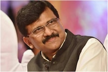 Let Nitish Kumar Bring 'Love Jihad' Law First, Then We Will Think About it: Shiv Sena's Sanjay Raut