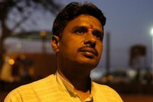 Meet VHP Leader Sharad Sharma, the Backroom Big Shot of Ram Mandir Movement