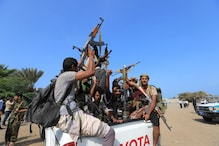 Yemen Separatists Announce Self-rule, Complicates Peace Efforts Amid Coronavirus Crisis