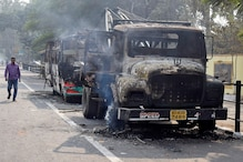 Citizenship Bill Protests LIVE: 2 Die in Guwahati as Police Fire on Protesters, Curfew and Internet Ban in Shillong