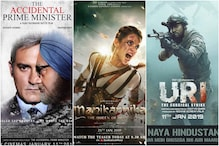How Hindi Films Turned Into a Tool to Form New Narratives in 2019