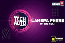 Tech And Auto Awards 2019 Winners: Apple iPhone 11 Pro is the Camera Phone of the Year