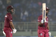 India vs West Indies | Back From an Accident, Pooran Indebted to