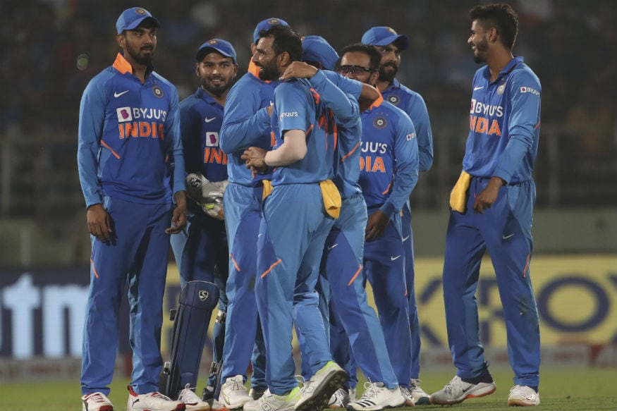 India vs Sri Lanka | Batting-Friendly Indore Promises Action After Guwahati Disappointment