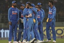 India vs West Indies | Series Verdict: Top-heavy India End 2019 on a High