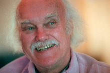 Author, Spiritual Guru and LSD Pioneer Ram Dass Dies at Home Aged 88