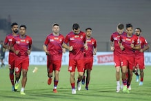 Indian Super League 2019-20 Live Streaming: When and Where to ATK vs Bengaluru FC Telecast, Prediction