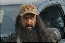 Aamir Khan Looks Like a Hobo in Leaked Pics from Laal Singh Chaddha Sets