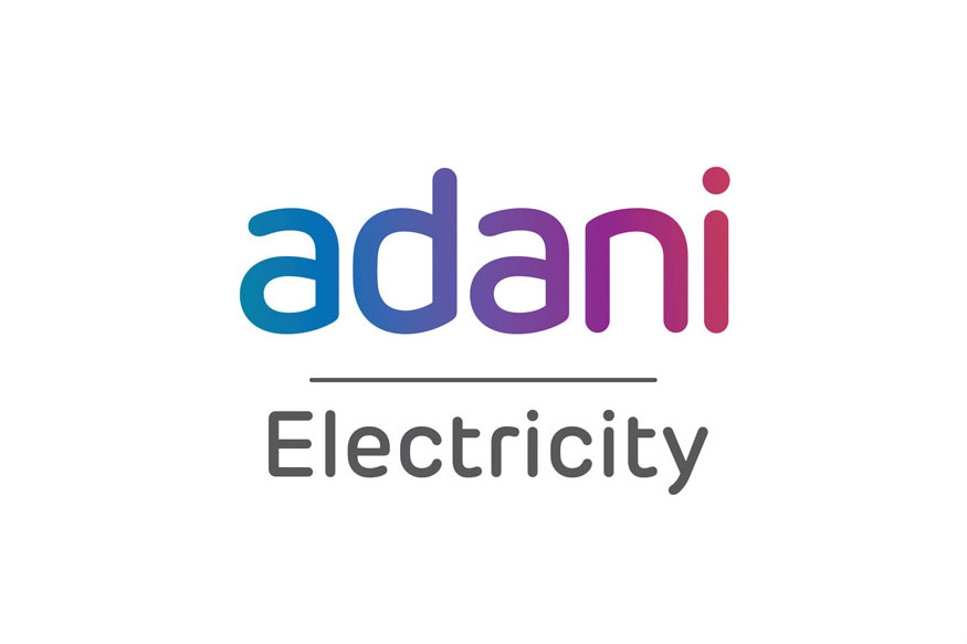 EXCLUSIVE | Adani Electricity Patches Flaw That Could Have Exposed Data of 3 Million Users