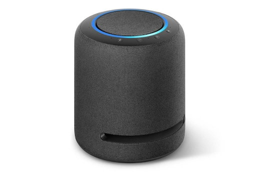 Amazon Echo Studio Review: The Bose Home Speaker 500 Finally Gets Competition