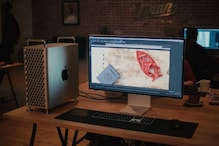 An Apple Mac Pro Was Used to Create Animations For The Latest Jumanji Movie