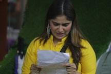 Bigg Boss 13 Contestant Arti Singh to Enter Colors' Show Udaan