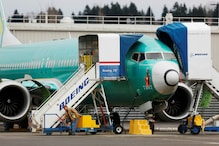 Boeing's 737 Crisis Deepens as Production Stops for First Time in Two Decades