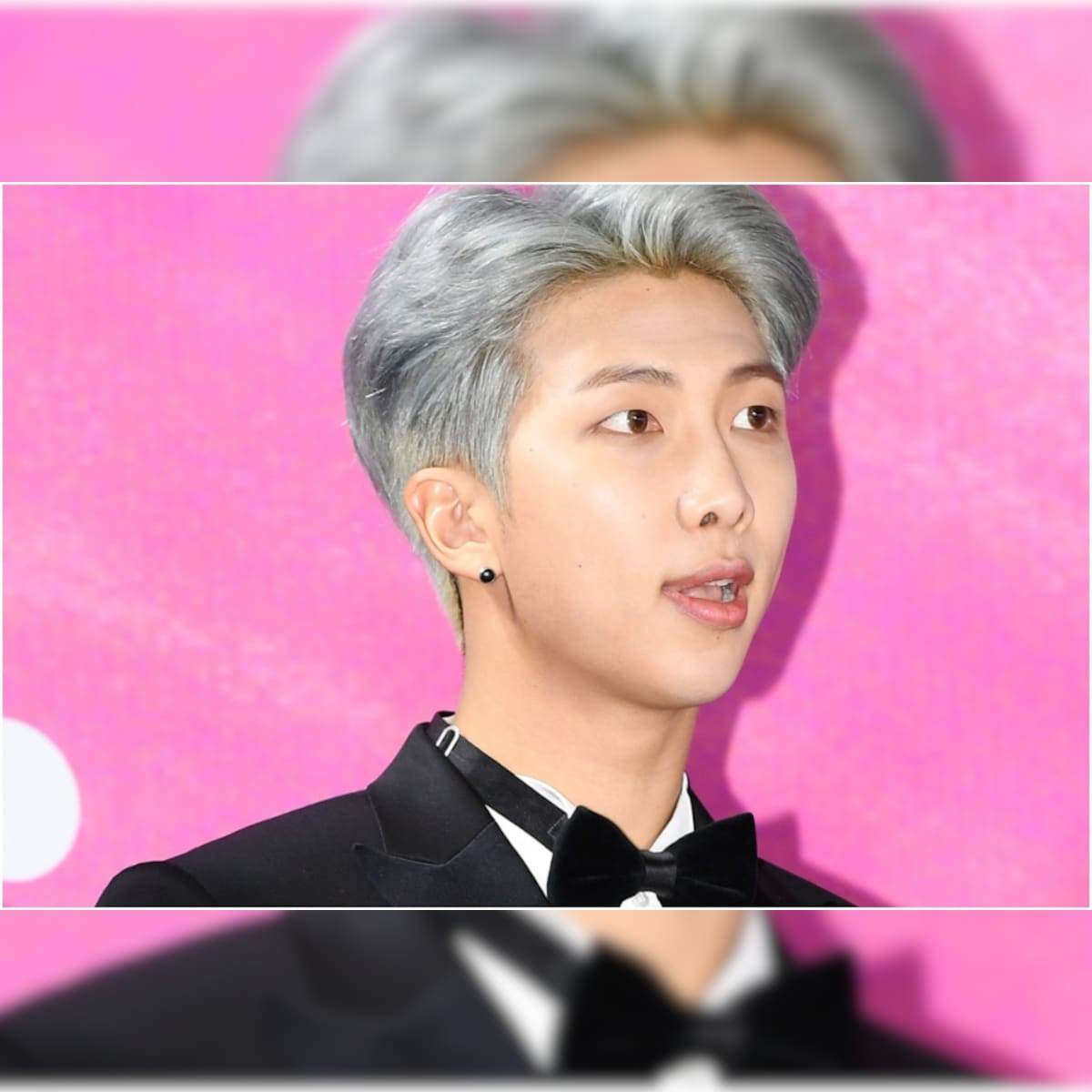 BTS Lead Singer Namjoon Admits He Lost 20 Pairs of AirPods Worth ...
