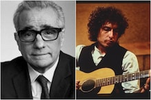 Martin Scorsese Hasn't Spoken to Bob Dylan in 20 Years