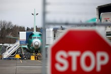 How the Boeing 737 MAX Production Halt Affects Airlines Globally