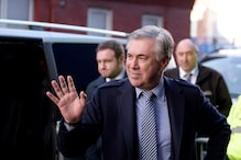 Carlo Ancelotti Announced as Everton Manager, to Attend Premier League Game vs Arsenal