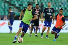 Indian Super League 2019-20 Live Streaming: When and Where to Chennaiyin FC vs FC Goa Telecast, Prediction