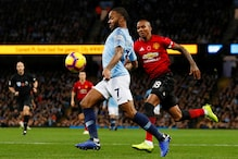 Premier League 2019 Manchester City vs Manchester United Live Streaming: When and Where to Watch Live Telecast, Timings in India, Team News