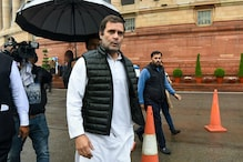 As Loyalists Lobby for His Comeback, Can Rahul Reinvent Himself as 24x7 Politician in 2nd Innings?