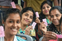 Ticket to Freedom: What Delhi's Women Think About the AAP Government's Free Bus Rides Policy
