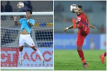 ISL 2019-20: Best Attacks Go Head to Head as FC Goa Host Table-toppers ATK
