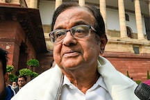 They Want to Implement 'Hindu Rashtra': Chidambaram on Govt Project of NRC, New Citizenship Law