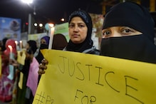 Delhi HC Asks Media House to Tender Apology for Revealing Identity of Hyderabad Rape Victim