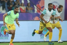 Indian Super League 2019-20 Live Streaming: When and Where to Hyderabad FC vs Odisha FC Telecast, Prediction