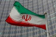 Mobile Internet Blocked in Iran as Protest Calls Spread on Social Media