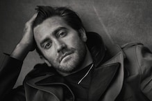 Happy Birthday Jake Gyllenhaal: Six Spectacular Performances by the Actor Over the Past Decade