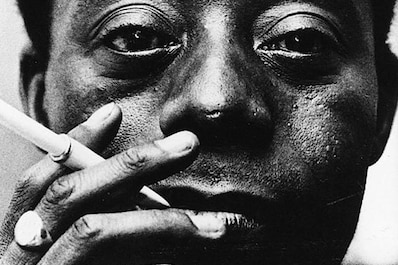 Remembering James Baldwin: Here are Five Works by the American Author