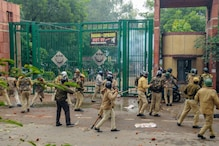 Delhi Police Opposes in HC Setting up of SIT, Committee on Jamia Violence
