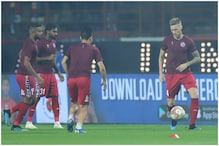 Indian Super League 2019-20 Live Streaming: When and Where to Kerala Blasters FC vs Jamshedpur FC Telecast, Prediction