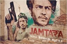 New Netflix Series, Jamtara to Release on January 10, Watch Trailer