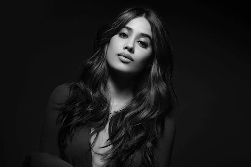 Janhvi Kapoor Says Working with Zoya Akhtar on Ghost Stories was Her Biggest Takeaway